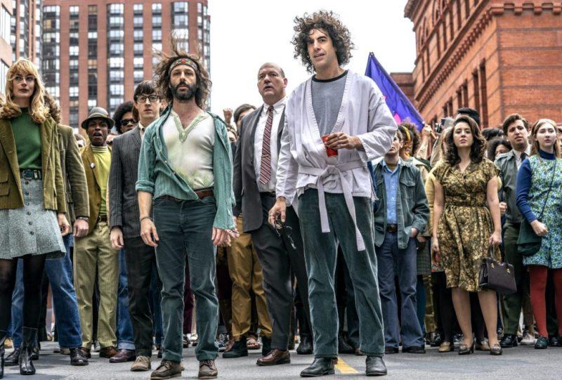 Movie time! Conoce la lista completa de los nominados a los Golden Globe Awards 2021 - the-trial-of-the-chicago-7-nominados-a-los-golden-globes-awards-2021-google-nfl-napoli-nico-black-cover-curp-vacuna-covid-juventus-manchester-united-shakira-jeff-bezos-champions-league-k