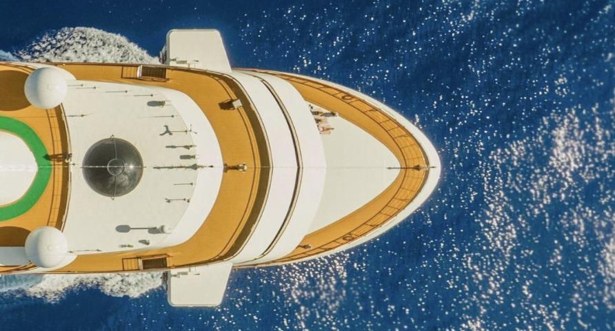 Conoce World Navigator, el nuevo crucero boutique de Atlas Voyages - world-navigator-liga-mx-champions-nasa-supreme-rush-limbaugh-europa-league-4