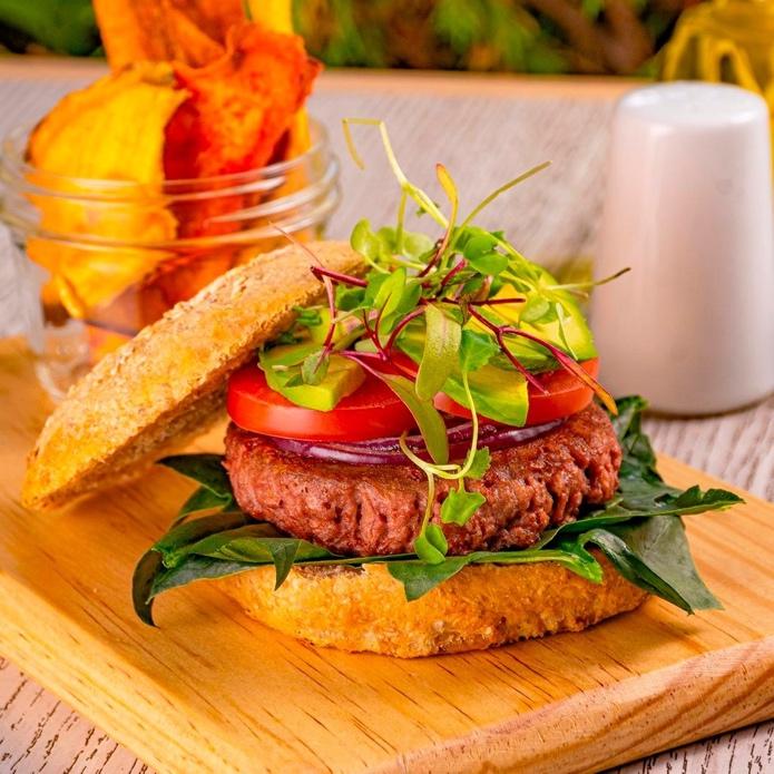 Los restaurantes que no te puedes perder en Paseo Arcos Bosques - arcos20articulo-giornale20arcos20bosques203