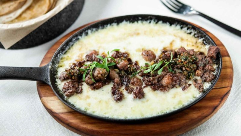 Porque comer es un placer, los restaurantes más cotizados de la CDMX - cachava-por-que-comer-es-un-placer-los-restaurantes-mas-cotizados-de-la-cdmx