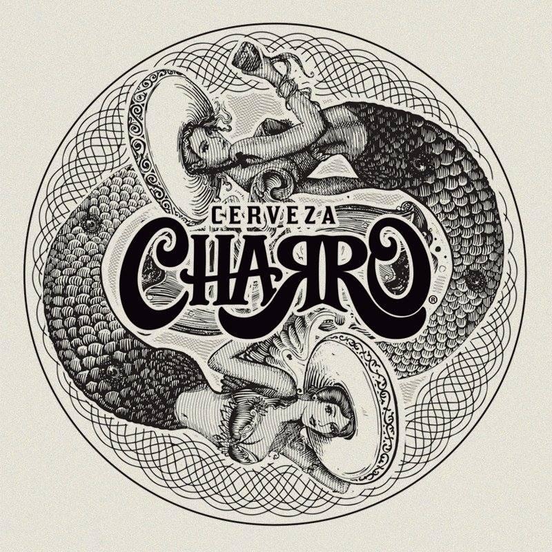 Cerveza Charro limpia su energía y se vuelve sustentable - charro-1