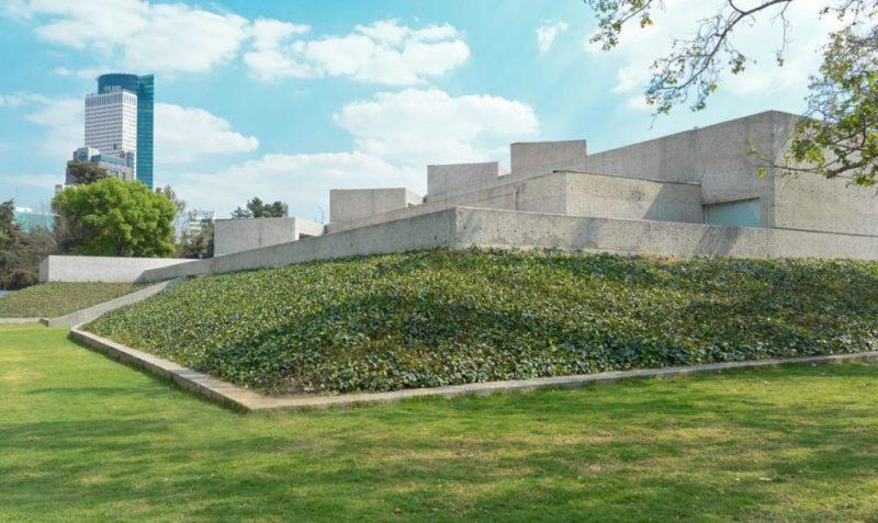 101: el picnic ideal para un día soleado de Semana Santa - cortesia-mxcity-mx