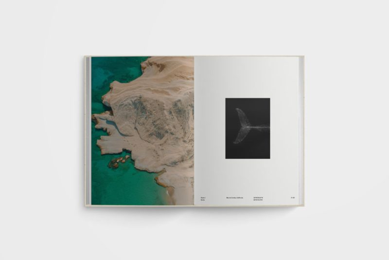 Fleeting, el primer foto libro de Diego Ortiz, un artista excepcional - fleeting-el-primer-foto-libro-de-diego-ortiz-un-fotografo-excepcional-fotografia-diego-ortiz-foto-google-amazon-foto-photo-photography-fotografo-fotografo-mexicano-fotografi-1