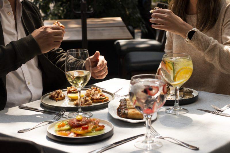 Emilio de Grupo Carolo, un restaurante vasco en el corazón de Polanco - foto-2-menu-emilio-de-grupo-carolo-el-restaurante-vasco-que-deleitara-tus-sentidos-en-el-corazon-de-polanco