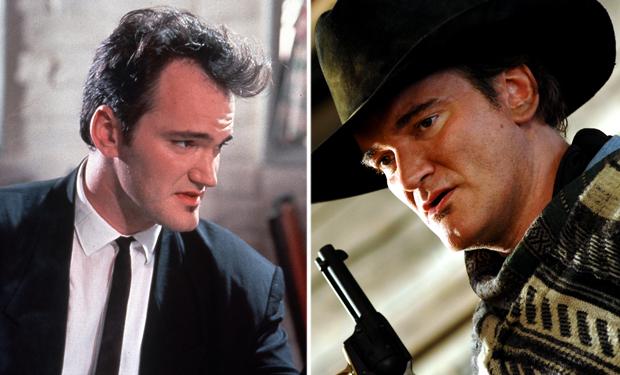 Happy birthday Tarantino! El legendario director de cine cumple 58 años - happy-birthday-tarantino-quentin-tarantino-cumple-58-ancc83os-de-edad-quentin-tarantino-director-de-pelicula-hollywood-famoso-celebridad-quentin-tarantino-peliculas-de-quentin-tarantino-3