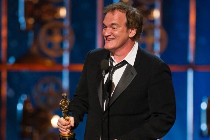 Happy birthday Tarantino! El legendario director de cine cumple 58 años - happy-birthday-tarantino-quentin-tarantino-cumple-58-ancc83os-de-edad-quentin-tarantino-director-de-pelicula-hollywood-famoso-celebridad-quentin-tarantino-peliculas-de-quentin-tarantino-5