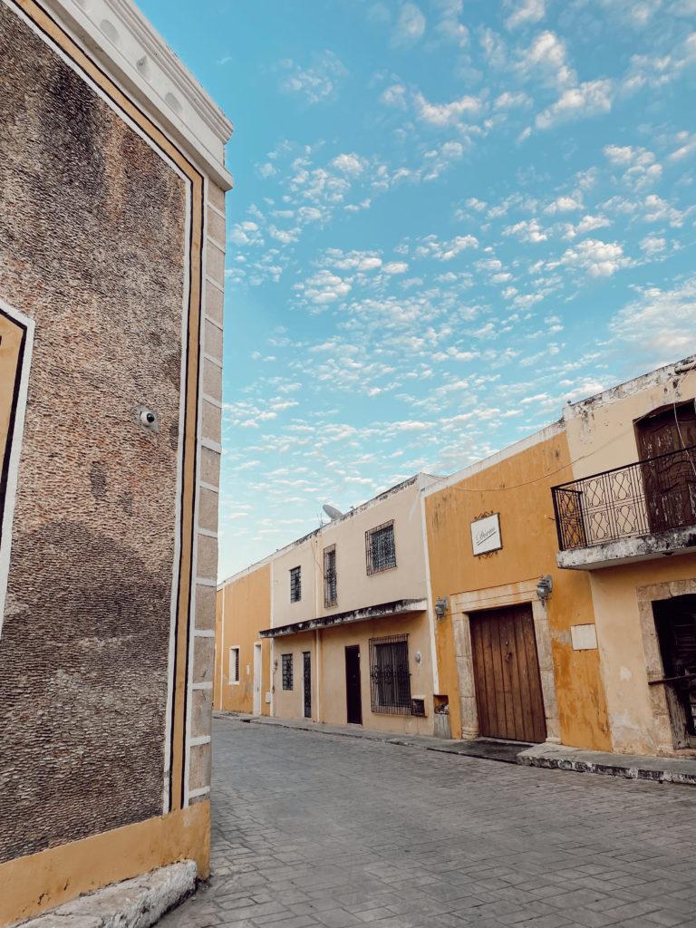 Los hotspots de Mérida que no puedes pasar por alto - los-hotspots-de-merida-que-no-puedes-dejar-pasar-por-alto-merida-viaje-visitar-mexico-cdmx-viaje-donde-ir-que-hacer-en-merida-lugares-que-tienes-que-visitar-en-merida-cha-4