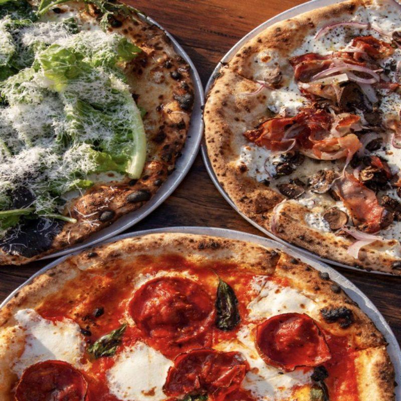 Los mejores restaurantes para pedir takeout en la CDMX y consentirte esta Semana Santa - milk-pizzeria-los-mejores-restaurantes-con-entrega-a-domicilio-para-consentirte-esta-semana-santa