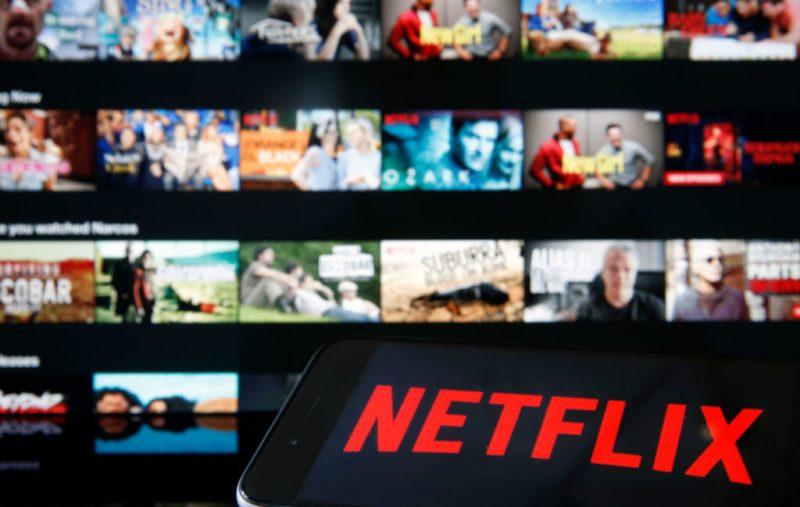 Netflix hacks que no puedes pasar por alto - netflix-hacks-que-no-puedes-dejar-pasar-por-alto-netflix-codes-netflix-codes-peliculas-google-amazon-streaming-amazon-prime-codes-disney-google-netflix-codes-3