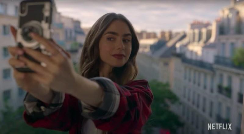 Oh là là! Todo lo que puedes esperar de la nueva temporada de Emily in Paris - oh-la-la-todo-lo-que-puedes-esperar-sobre-la-nueva-temporada-de-emily-in-paris-season-2-temporada-dos-de-emily-in-paris-lily-collins-emily-in-paris-netflix-fecha-de-estreno-emi-2-1