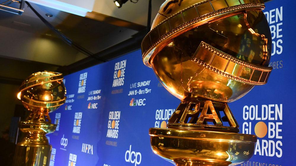 Recap de los Golden Globes 2021. ¿Ya sabes quién ganó? - RECAP DE LOS GOLDEN GLOBES 2021 ¿YA SABES QUIÉN GANÓ_ Globos de oro 2021 UPEA COPA DEL REY 1