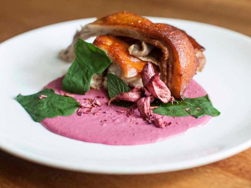 Porque comer es un placer, los restaurantes más cotizados de la CDMX - rosetta-por-que-comer-es-un-placer-los-restaurantes-mas-cotizados-de-la-cdmx