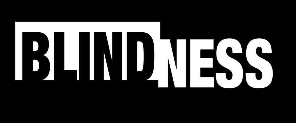 Blindness, la obra de teatro basada en la novela del ganador del Premio Nobel, José Saramago - Screen Shot 2021-03-18 at 12.58.11