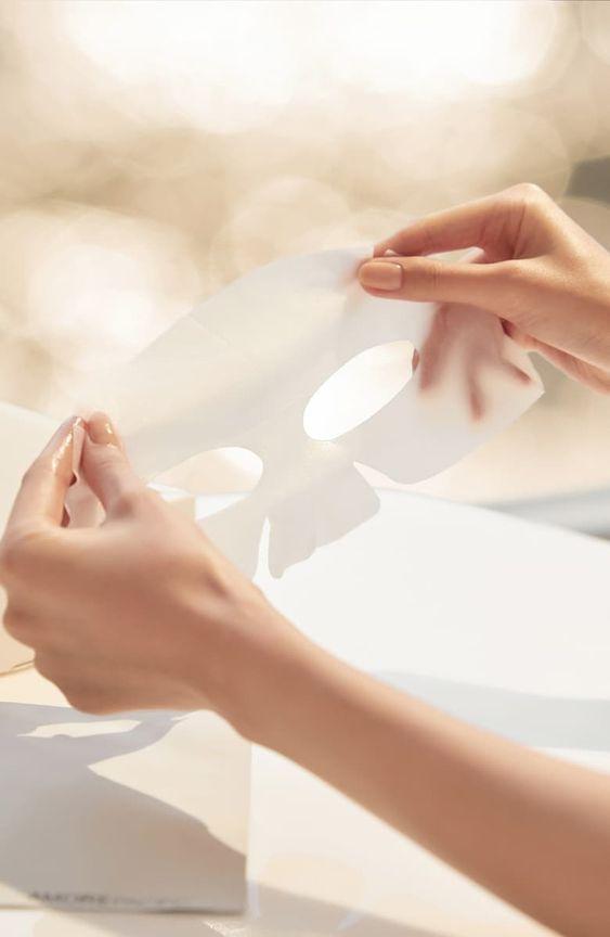 Skincare tips para la llegada de la primavera - skincare20primavera-2b19a60f9fe2339d5ff487ae5021a