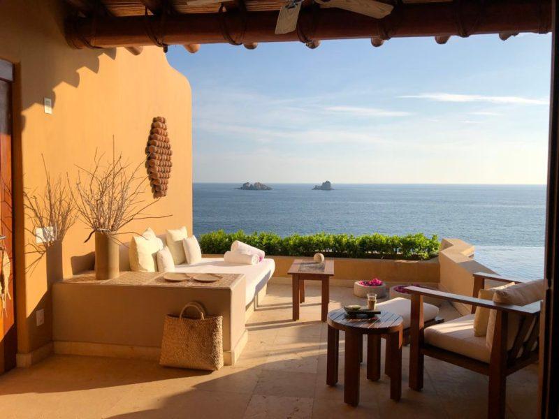 Un santuario secreto que todos deberían disfrutar: explora Cala de Mar - un-santuario-secreto-que-todos-deberian-disfrutar-cala-de-mar-ixtapa-viajes-mexico-wandavision-capitulo-9-4