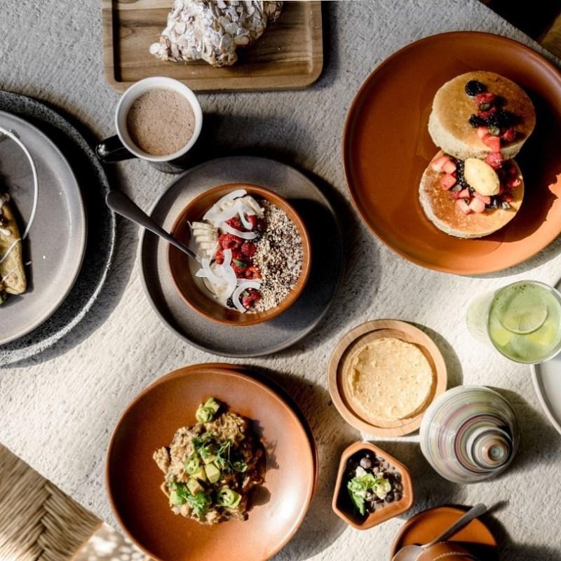 Good food, good mood. Las cafeterías más instagrameables en la CDMX - aromas-delicas-cotidianas-good-food-good-mood-las-cafeterias-mas-instagrameables-en-cdmx