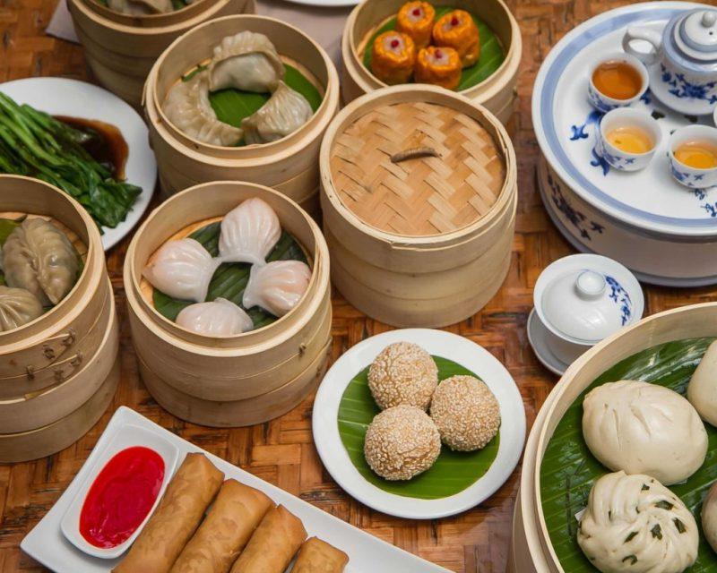 Foodie alert! Dónde comer los mejores baos en la CDMX - asian-bay-foodie-alert-donde-comer-los-mejores-baos-en-la-cdmx