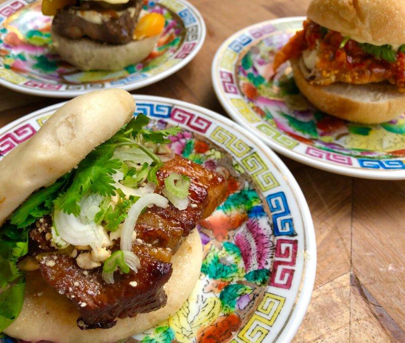 Foodie alert! Dónde comer los mejores baos en la CDMX - bao-bao-taiwanese-eatery-foodie-alert-donde-comer-los-mejores-baos-en-la-cdmx