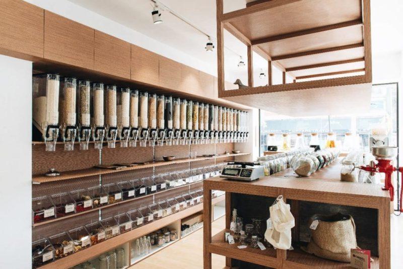 Los mejores spots eco-friendly en la CDMX con productos a granel y orgánicos - botanica-granel-los-mejores-spots-eco-friendly-en-la-cdmx-con-productos-granel-y-organicos
