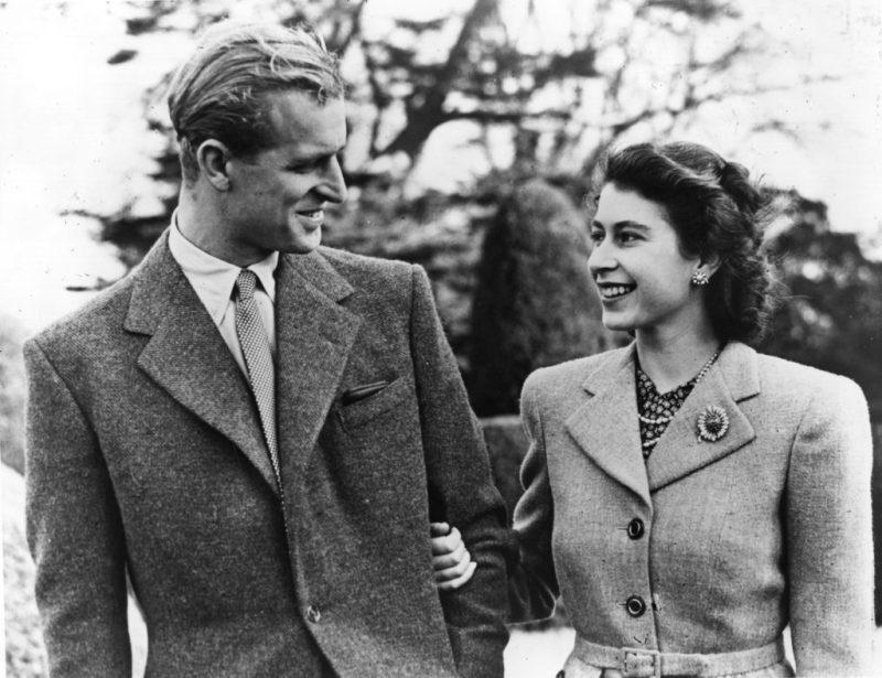 En memoria del príncipe Philip, duque de Edimburgo y compañero de la reina Isabel II - en-memoria-del-principe-philip-duque-de-edimburgo-y-el-fiel-compancc83ero-de-la-reina-isabel-ii-prince-philip-queen-elizabeth-ii-prince-philip-queen-elizabeth-duque-of-edinburg-queens-husband-3