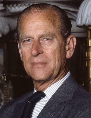 En memoria del príncipe Philip, duque de Edimburgo y compañero de la reina Isabel II - en-memoria-del-principe-philip-duque-de-edimburgo-y-el-fiel-compancc83ero-de-la-reina-isabel-ii-prince-philip-queen-elizabeth-ii-prince-philip-queen-elizabeth-duque-of-edinburg-queens-husband-9