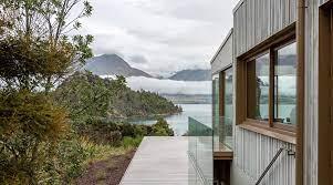 5 lugares en Airbnb con vista espectacular - foto-1-bobs-cove-luxury-retreat-en-mount-creighton-otago-nueva-zelanda-5-airbnbs-si-estasa-buscando-una-vista-espectacular
