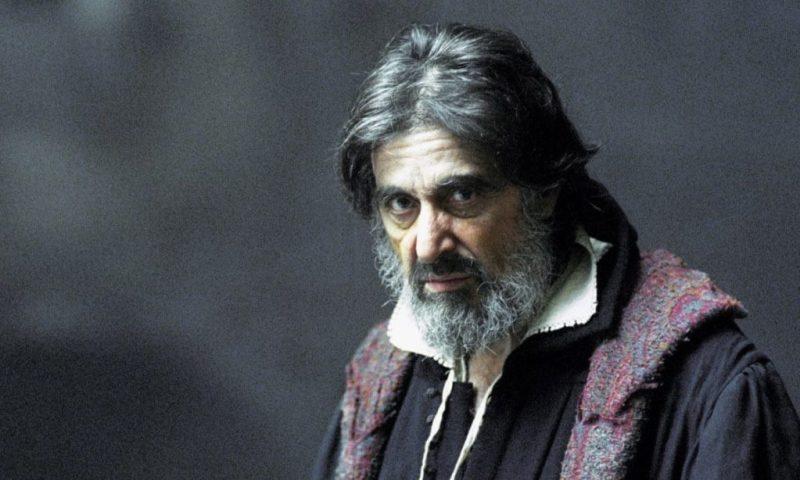 Al Pacino, la leyenda de Hollywood, cumple 81 años - foto-10-al-pacino-la-leyenda-de-hollywood-cumple-81-ancc83os