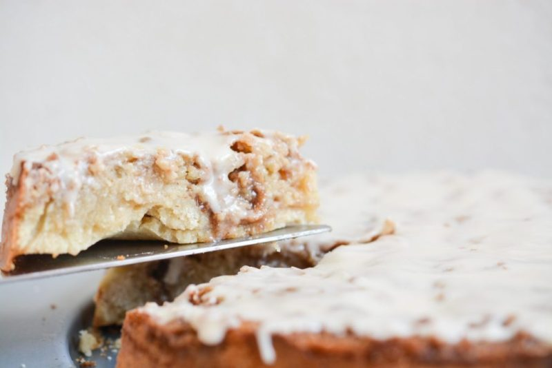 But first, dessert: conoce Coconette, una repostería de concepto único - foto-3-but-first-dessert-conoce-coconette-delicias-con-causa