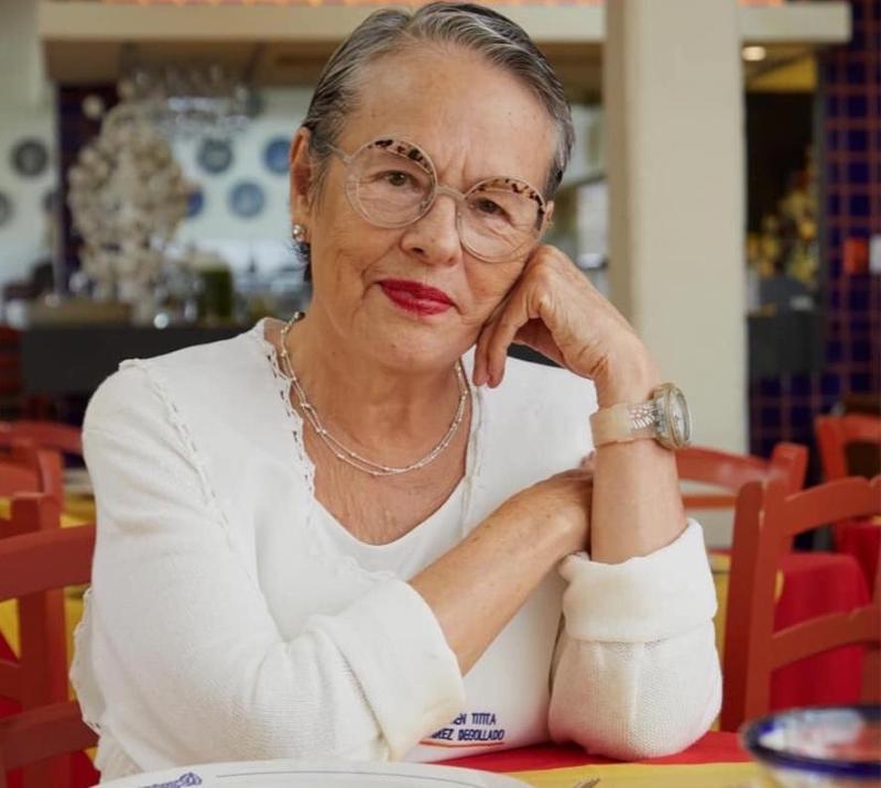 WOMEN POWER! Los mejores restaurantes en la CDMX liderados por mujeres - foto-4-4