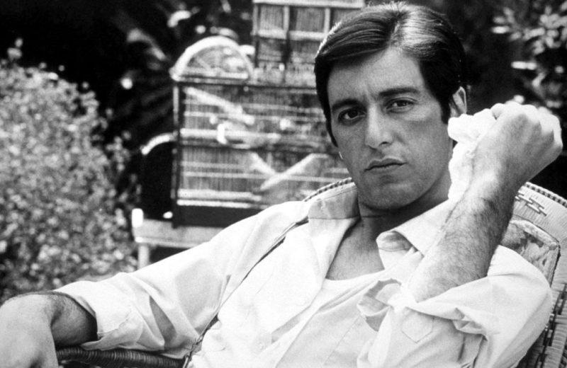 Al Pacino, la leyenda de Hollywood, cumple 81 años - foto-4-al-pacino-la-leyenda-de-hollywood-cumple-81-ancc83os