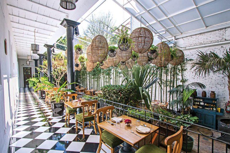Conoce la auténtica cocina tailandesa de Galanga Thai House - foto-4-hotel-y-spa-conoce-la-autentica-casa-de-cocina-tailandesa-galanga-thai-house