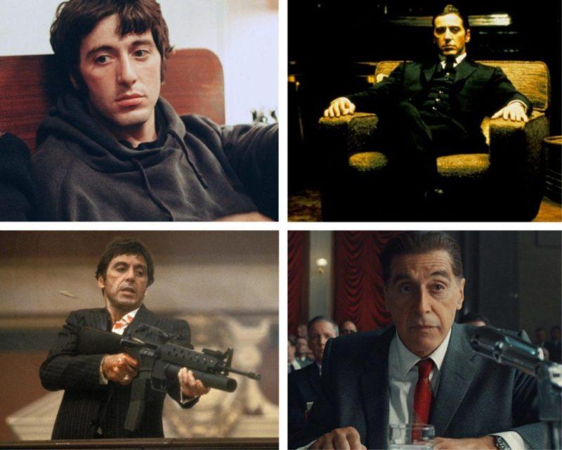 Al Pacino, la leyenda de Hollywood, cumple 81 años - foto-5-al-pacino-la-leyenda-de-hollywood-cumple-81-ancc83os