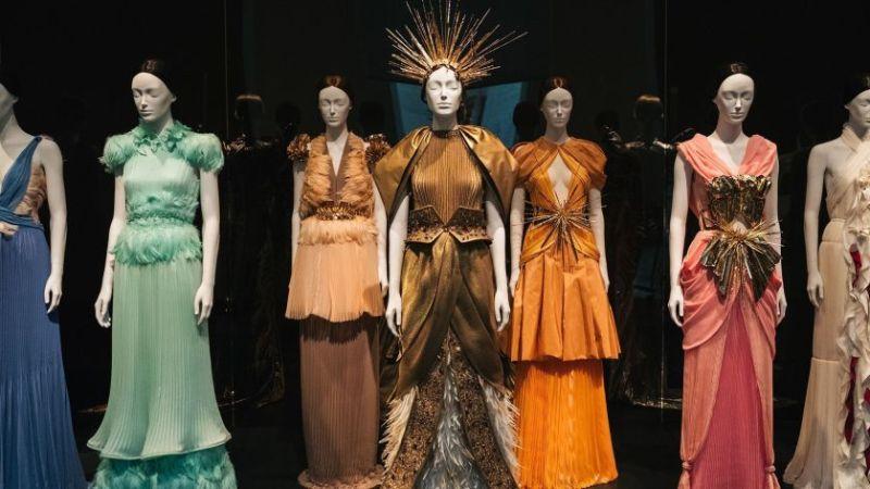 6 fun facts que no sabías del aclamado Metropolitan Museum of Art en Nueva York - foto-7