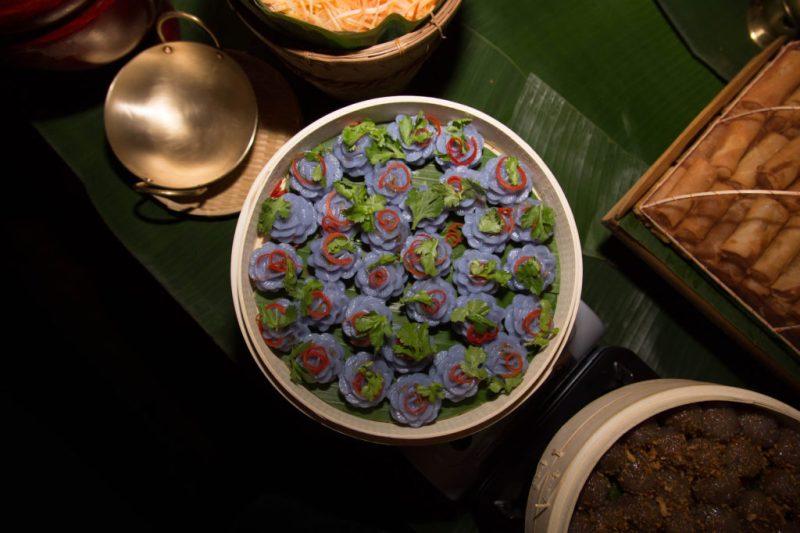 Conoce la auténtica cocina tailandesa de Galanga Thai House - foto-8-conoce-la-autentica-casa-de-cocina-tailandesa-galanga-thai-house