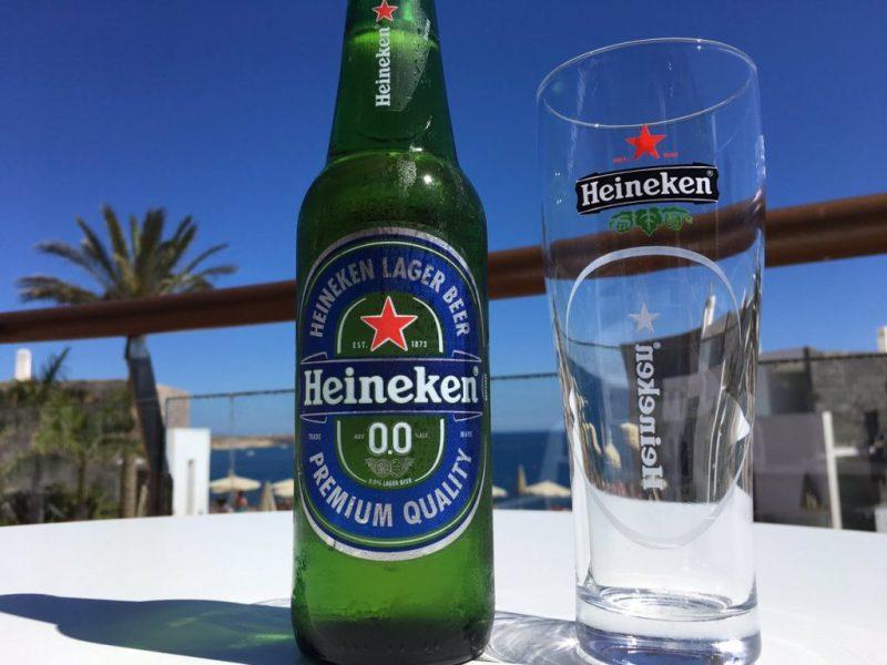 Todo el sabor y sin nada de alcohol: la guía perfecta de cervezas sin alcohol - heineken-0-0-la-guia-perfecta-de-cervezas-sin-alcohol