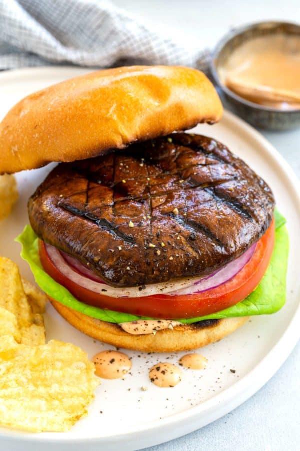 Vegan burgers, los mejores lugares en la CDMX para disfrutarlas - it-burgers-vegan-burgers-los-mejores-lugares-para-disfrutarlas