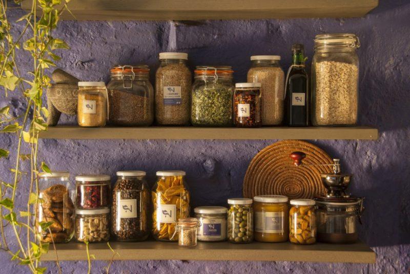 Los mejores spots eco-friendly en la CDMX con productos a granel y orgánicos - la-nature-los-mejores-spots-eco-friendly-en-la-cdmx-con-productos-granel-y-organicos