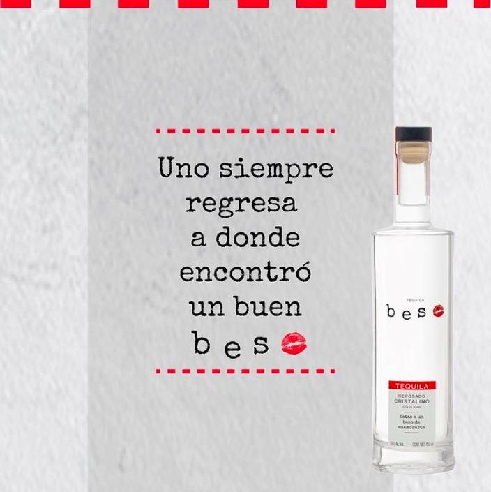 Los besos y el tequila son para compartir; conoce Tequila Beso - los-besos-y-el-tequila-son-para-compartir-conoce-tequila-beso-dia-del-beso-covid-19-vacuna-3