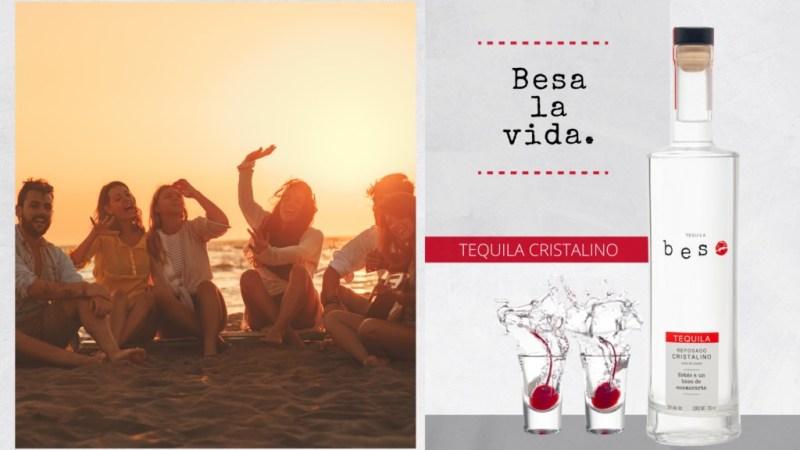 Los besos y el tequila son para compartir; conoce Tequila Beso - los-besos-y-el-tequila-son-para-compartir-conoce-tequila-beso-dia-del-beso-covid-19-vacuna-5
