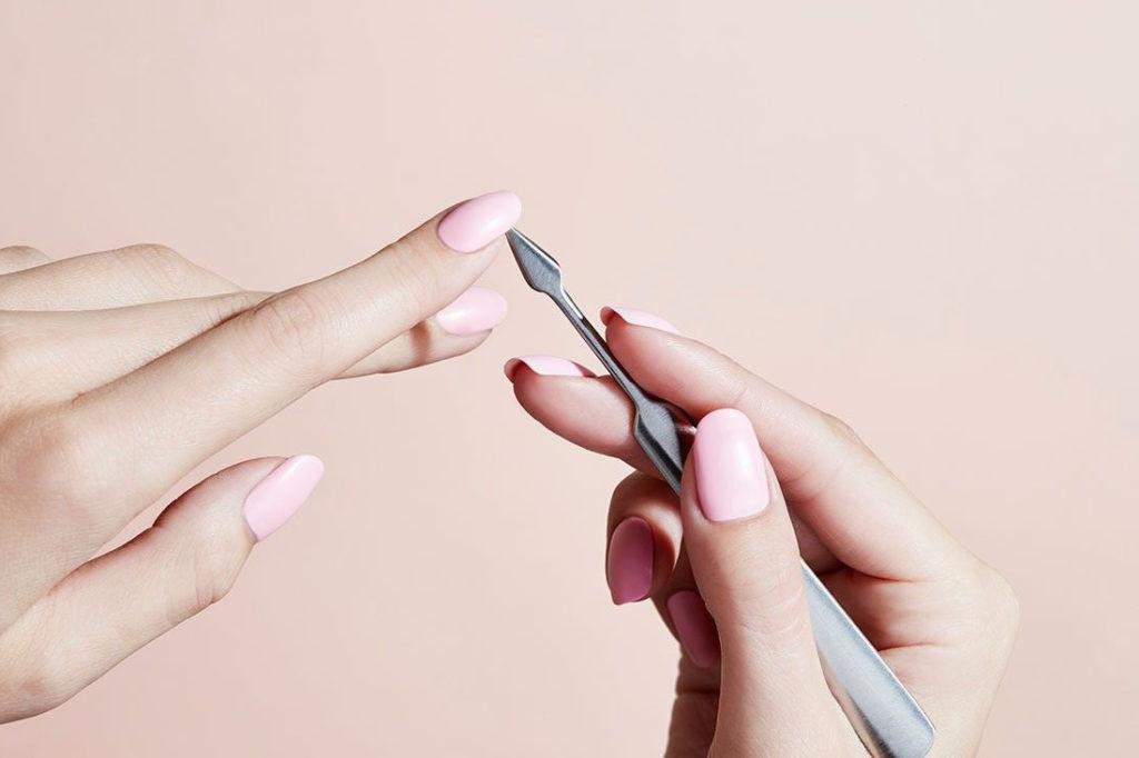 Los mejores salones de mani en la CDMX - LOS MEJORES SALONES DE MANI EN LA CDMX salones de belleza uñas manicure beauty Luis Miguel 1