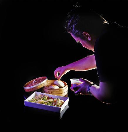 Foodie alert! Dónde comer los mejores baos en la CDMX - nudo-negro-foodie-alert-donde-comer-los-mejores-baos-en-la-cdmx