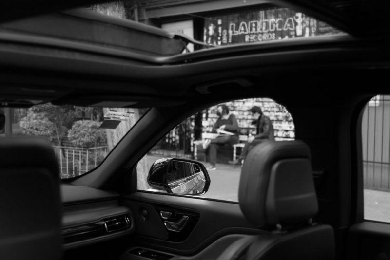 Descubre momentos mágicos y fechorías callejeras de Querétaro y Guadalajara capturados por Hector Muñoz a bordo de Lincoln - pie-de-nota-hector-muncc83oz-credito-ricardo-garcia-rggdr1969