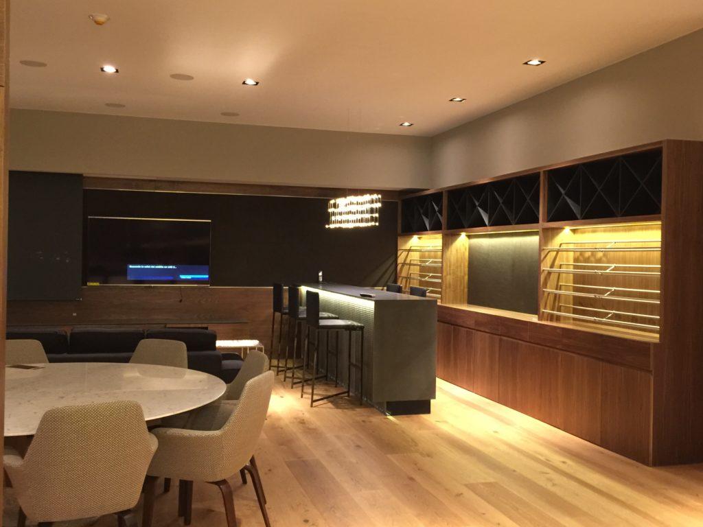 Lo mejor del interiorismo para este 2021 de la mano de Tendencia Interior - LO MEJOR DEL INTERIORISMO PARA ESTE 2021 DE LA MANO DE TENDENCIA INTERIOR arquitectura interiores diseño 1