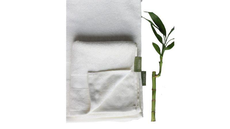 Natural y sustentable: conoce Natsu - natural-y-sustententable-conoce-natsu-ecofriendly-ecologico-home-decor-sabanas-tejidos-organicos-4
