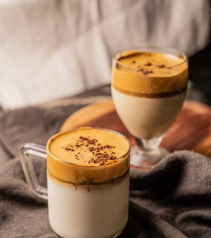 Descubre los beneficios de la golden milk y 3 deliciosas recetas - PORTADA Descubre los innumerables beneficios de la Golden Milk y 3 deliciosas