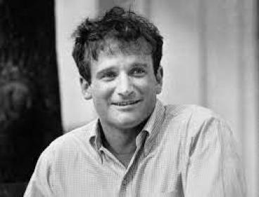 Todo lo que no sabías de Robin Williams - fact-3-todo-lo-que-no-sabias-de-robin-williams-cumpleanos-70-anos-netflix-oscares