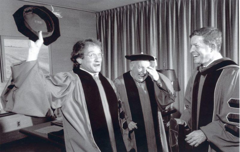 Todo lo que no sabías de Robin Williams - fact-5-todo-lo-que-no-sabias-de-robin-williams-cumpleanos-70-anos-netflix-oscares