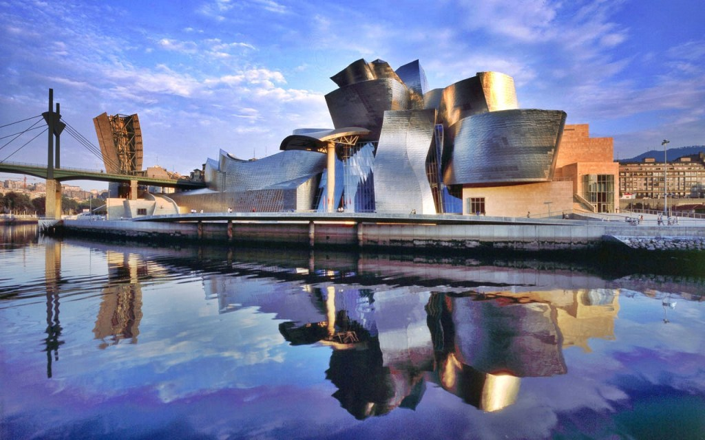 Museos que no debes dejar de visitar alrededor del mundo
