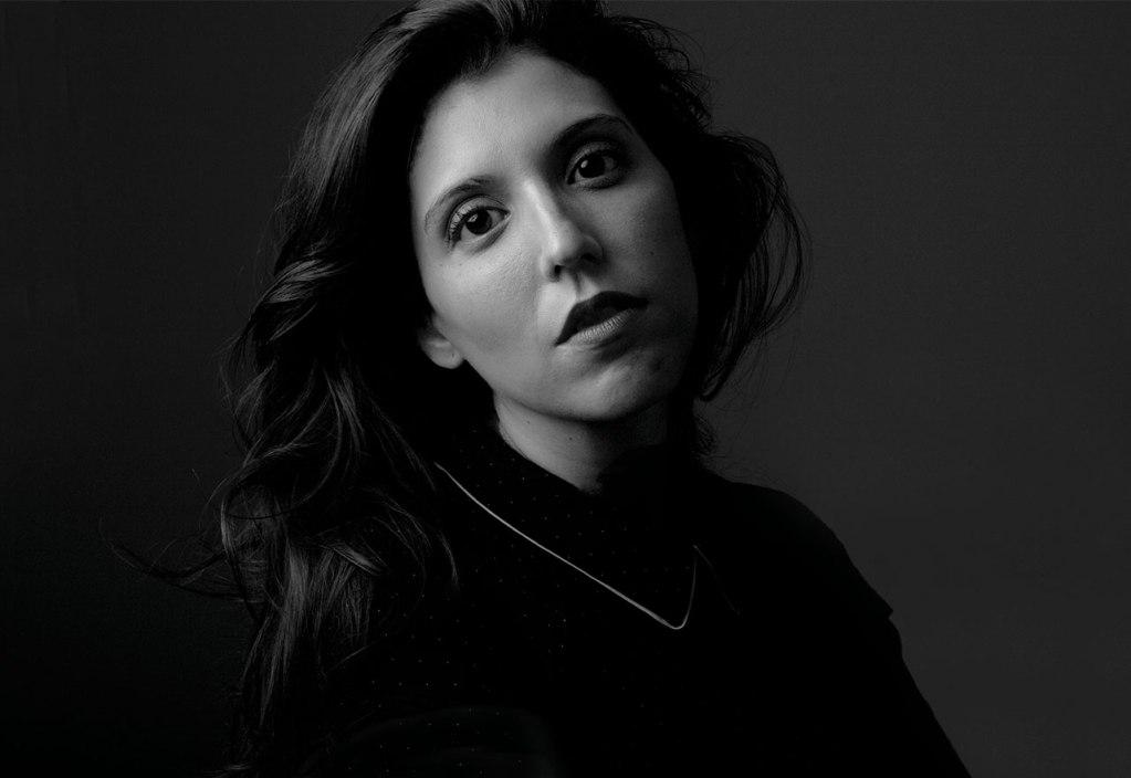 Jóvenes Cineastas Mexicanos: Catalina Mastretta y Alonso Ruizpalacios