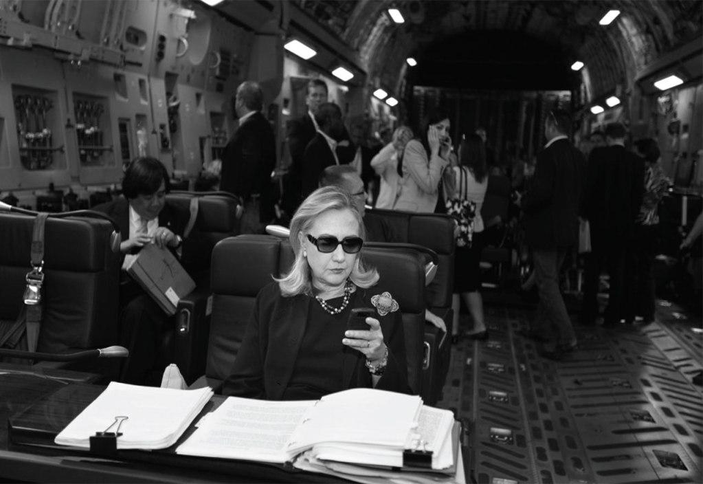 5 cosas que necesitas saber para entender las elecciones de EUA por TLK